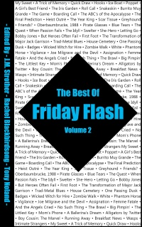 Best of Friday Flash Volume 2